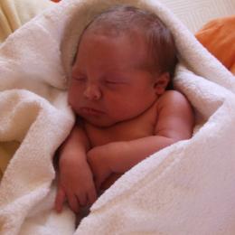 el po narozeno